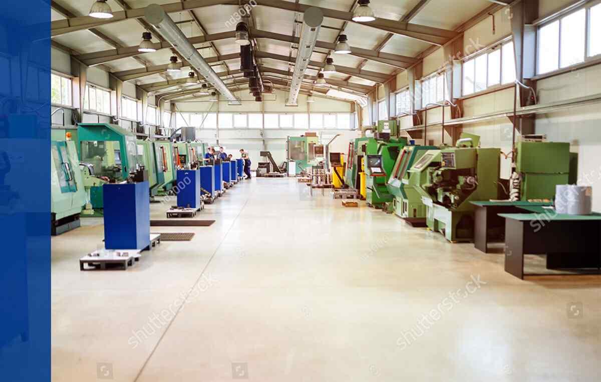 img-factory-hall
